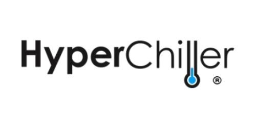 The 20 Best Alternatives to HyperChiller