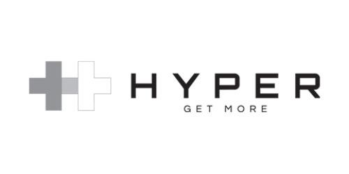 Hyper Shop coupons