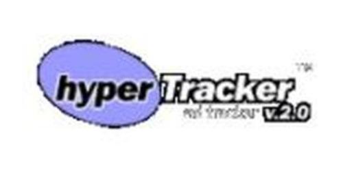 HyperTracker.com coupons