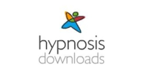 30 off hypnosis downloads com promo code jan 2019 coupons