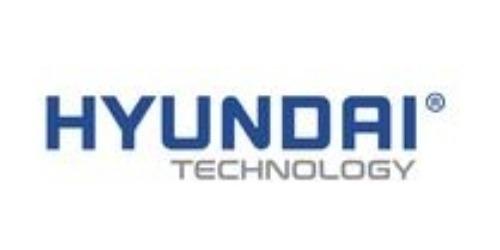 Hyundai Technology coupons