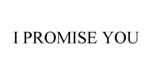 30 Off I Promise You Jewelry Promo Code I Promise You Jewelry Coupon