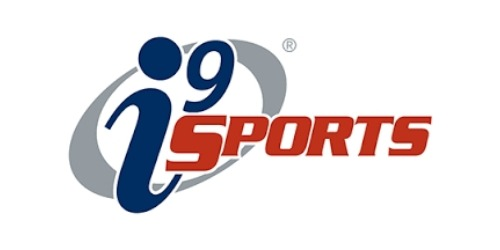 i9 Sports coupon