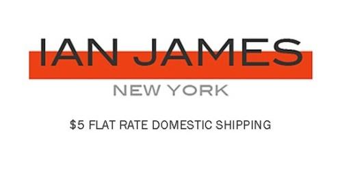35 off ian james new york promo code ian james new york coupon