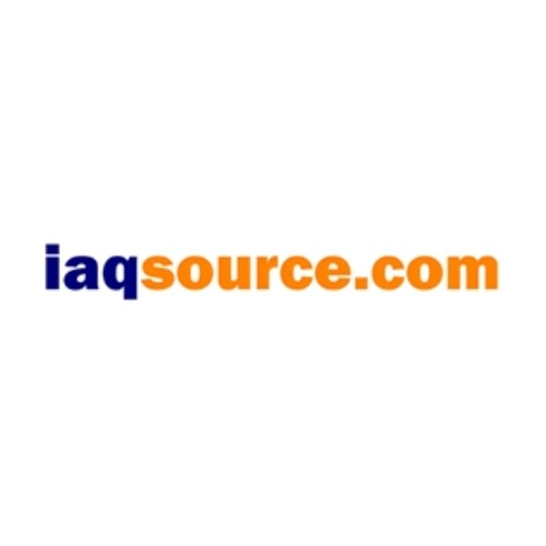 "30% off iaqsource promo code | ""cyber monday 2018 coupons"""