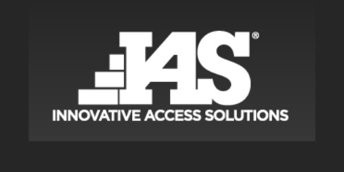 Innovative Access Solutions coupons