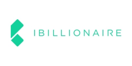 iBillionaire coupons