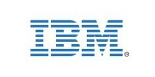 IBM Corporation coupons