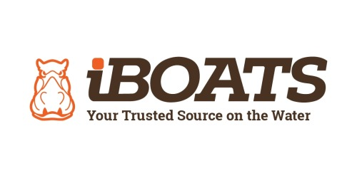 iboats coupons