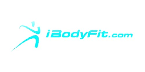 iBodyFit coupons