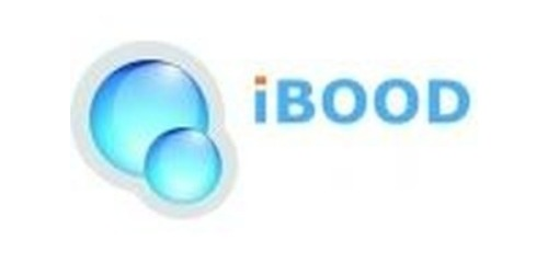 Iso bood.com