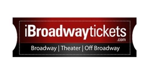 broadway com promo code