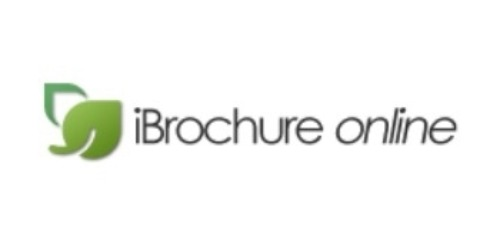 iBrochure coupons