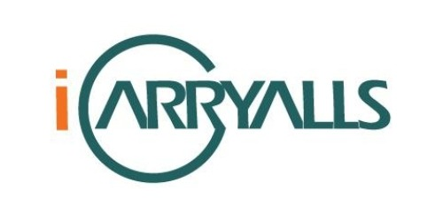 Icarryalls coupon code