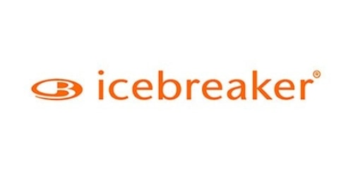 Icebreaker coupons