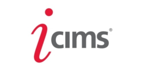 ICIMS coupons