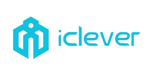 IClever coupon
