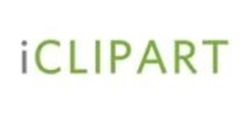 iCLIPART coupons