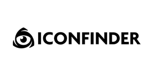 Iconfinder coupons