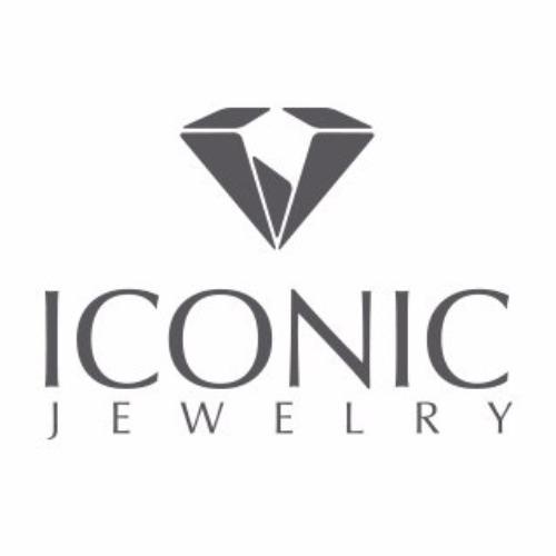Iconic Jewelry