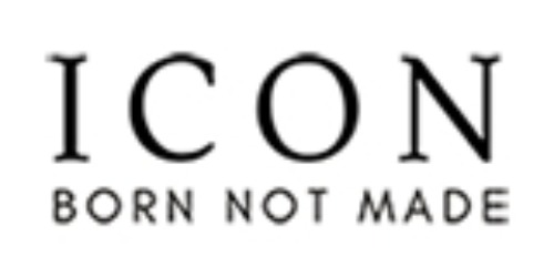 Icon Swim coupons