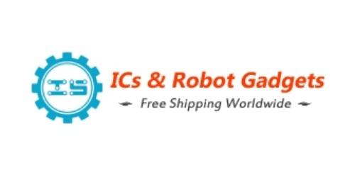 icstation.com coupon