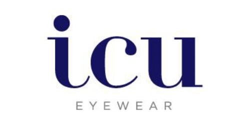 20% Off ICU Eyewear Promo Code | ICU Eyewear Coupon 2018