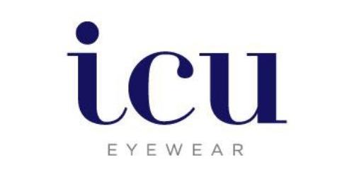 ICU Eyewear coupon