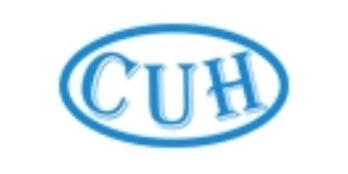CUH coupons