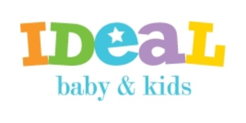 Ideal Baby coupons