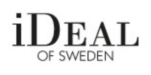 iDeal of Sweden coupons