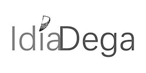 Idia'Dega Elegant Ethical Apparel coupons