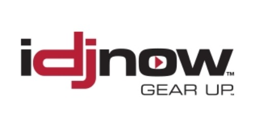 IDJNOW coupons