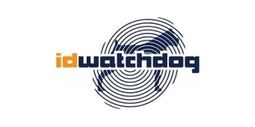 ID Watchdog coupons
