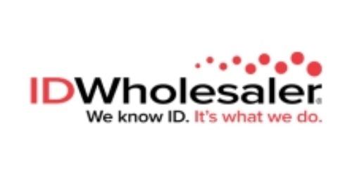 ID Wholesaler coupon