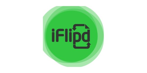 The 20 Best Alternatives to iFlipd