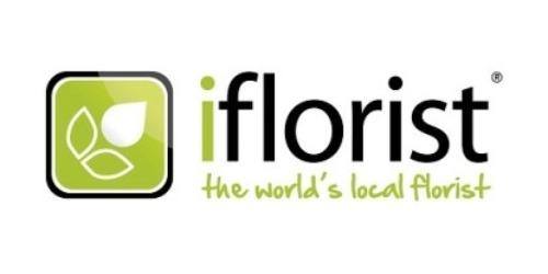 iFlorist coupons