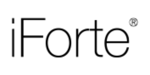 iForte coupons