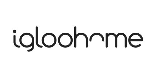 Igloohome coupons
