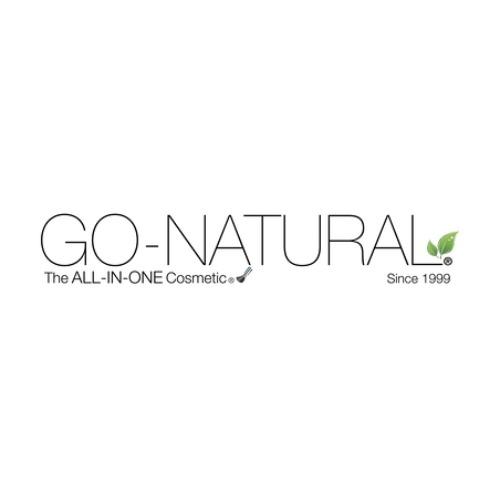 GO-NATURAL