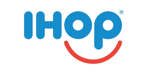 IHOP coupon