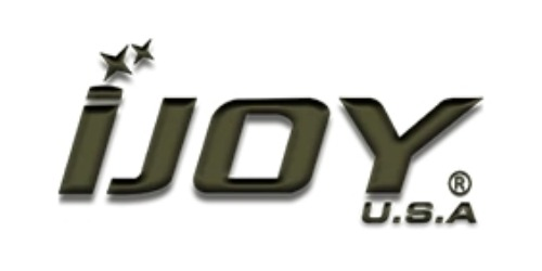 45% Off IJoy USA Promo Code (+7 Top Offers) May 19 — Ijoyusa com