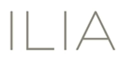 ILIA coupons