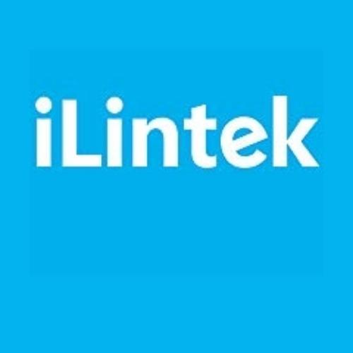 iLintek