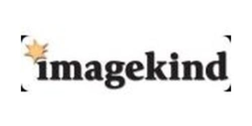 Imagekind-Artwork coupons