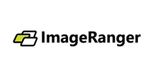 ImageRanger coupons