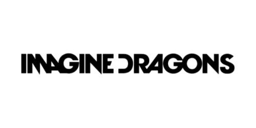 Imagine Dragons coupons