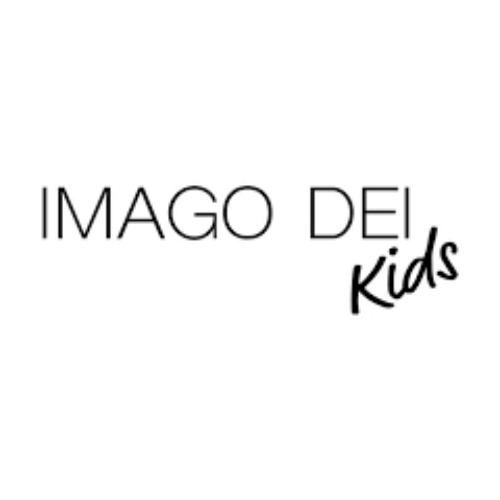 Imago Dei Kids