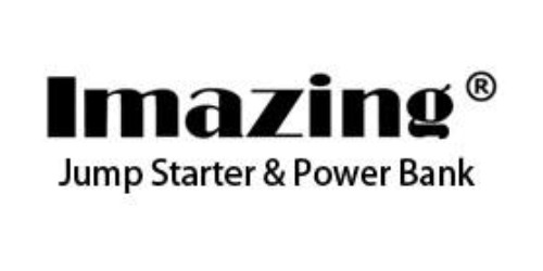 Purchasing Power Promo Code >> 50 Off Imazing Power Promo Code 3 Top Offers Oct 19 Knoji