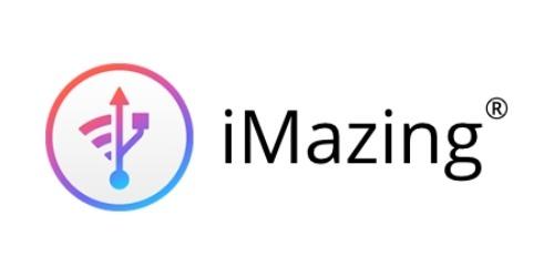 iMazing vs WM Recorder: Side-by-Side Comparison